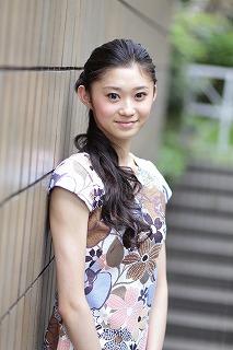 kimurayuri