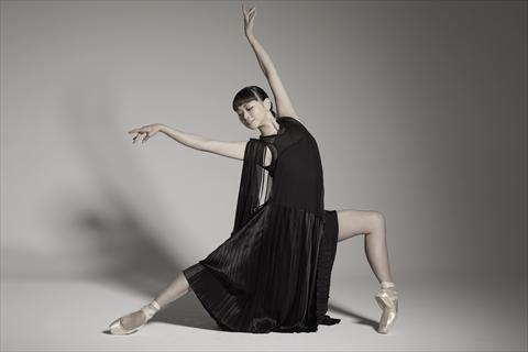 8048d53fbf082 上野水香プロデュースバレエ「Jewels from MIZUKA Ⅱ」プレビュー~バレエの申し子が贈る、比類ない輝きに満ちた夢空間は必見!~