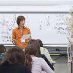 バレエ解剖学授業20091023-050