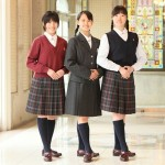 生徒イメージ写真2013.9.30