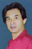 DainiKudo